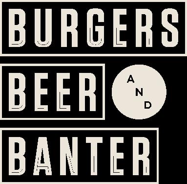 Denver Brewpub