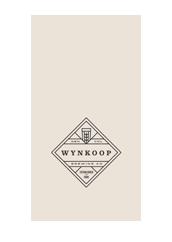 Wynkoop Growler